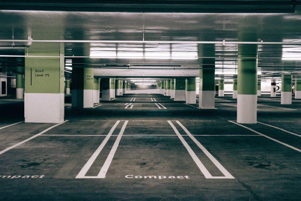 Krátké shrnutí možností parkování u letiště v Ostravě pro vaši spokojenou dovolenou